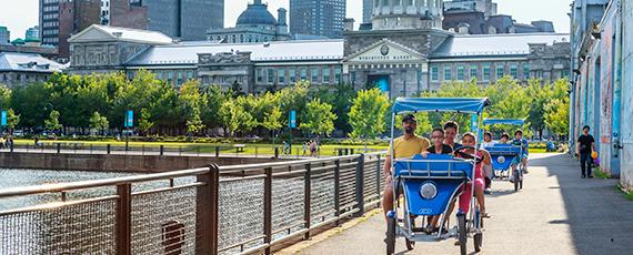 quadricycle-vieux-port-de-montreal