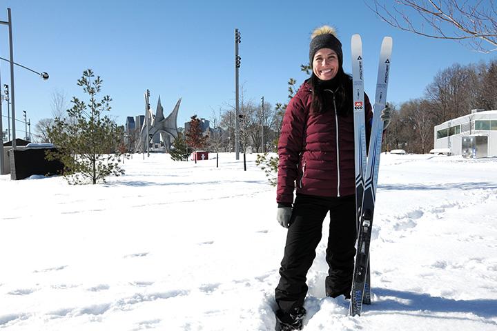 cross-country-skiing-ski-de-fond