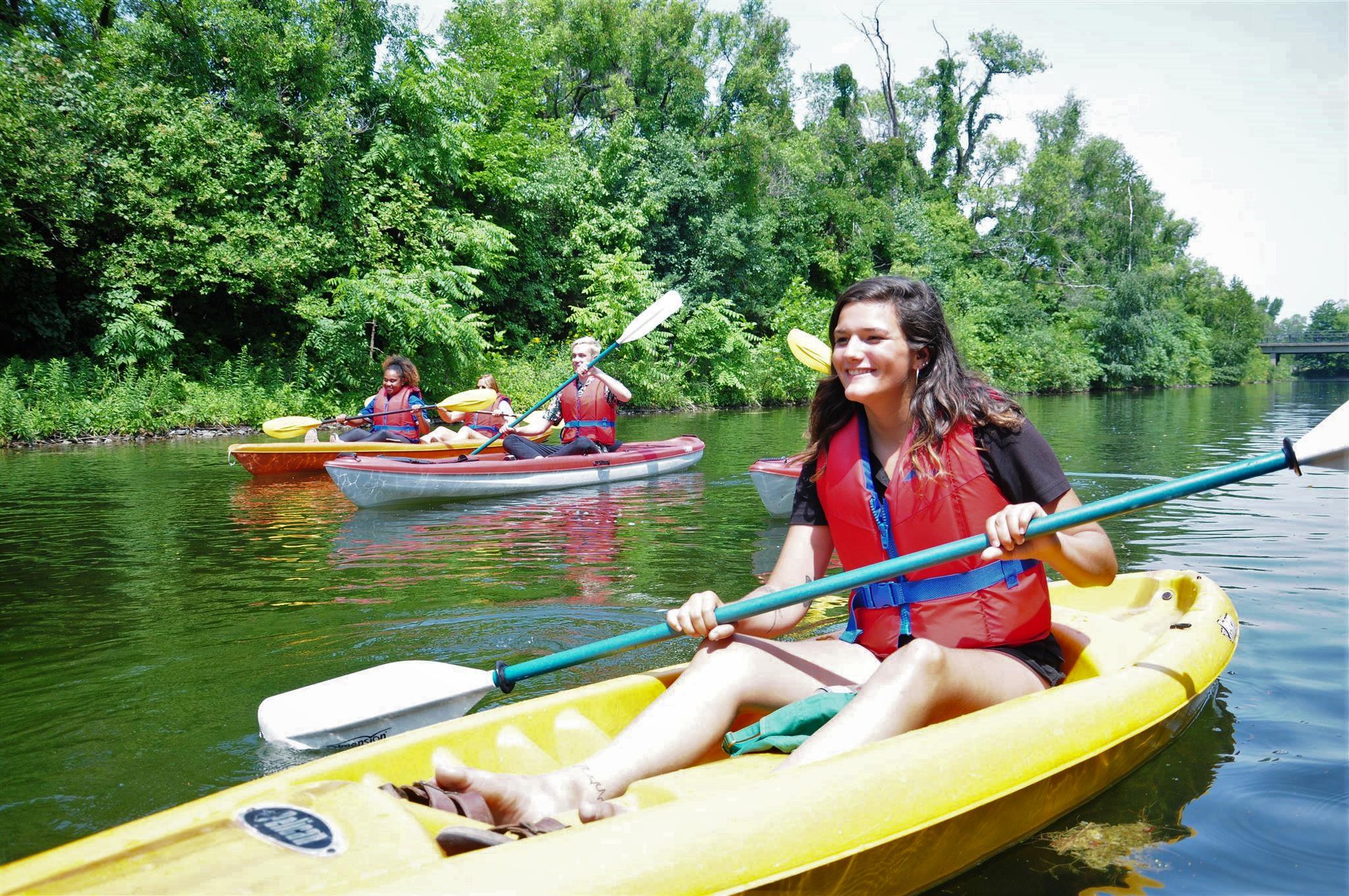 tour-guide-lagunes
