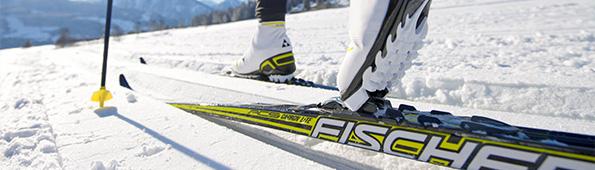 ecorecreo-hiver-cross-country-skiing