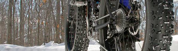 ecorecreo-hiver-fat-bikes