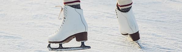ecorecreo-hiver-ice-skate