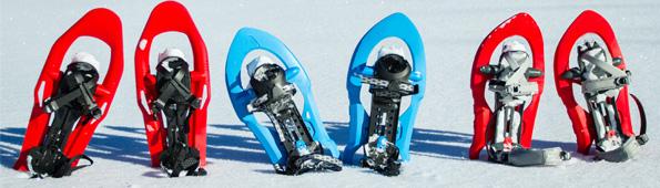 ecorecreo-hiver-snowshoes