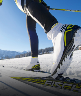 ecorecreo-cross-country-ski-de-fond