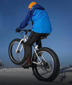 ecorecreo-fat-bikes