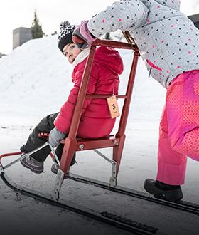 ecorecreo-kicksled-trotinette-des-neiges