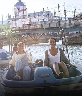 ecorecreo-pedal-boat-pedalo