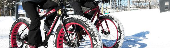 ecorecreo-hiver-fat-bike-velo